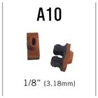 A10 - 1/8