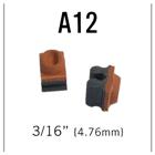 A12 - 3/16