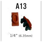 A13 - 1/4