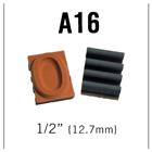 A16 - 1/2