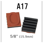 A17 - 5/8
