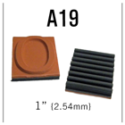 A19 - 1