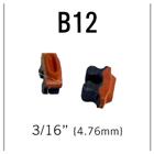 B12 - 3/16