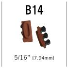 B14 - 5/16