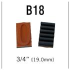 B18 - 3/4