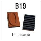 B19 - 1