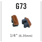 G73 - 1/4