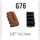 G76 - 1/2