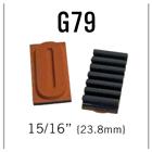 G79 - 15/16