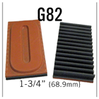 G82 - 1-3/4