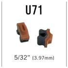 U71 - 5/32