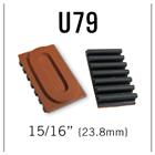 U79 - 15/16