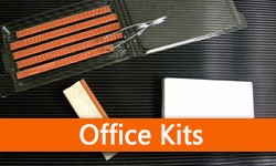 Office Kits