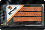 """FU76 RIBtype Rubber Stamp Set has 1/2"""" Numbers • Make your own stamps and change as needed. • Buy online! Find additional sizes, stamps, ink, demos and more."""